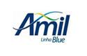 Amil Blue