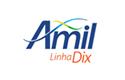 Amil Dix